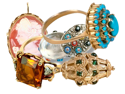 jewellery and watches in greater noida